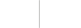 Grupo ECTC Real State Investment